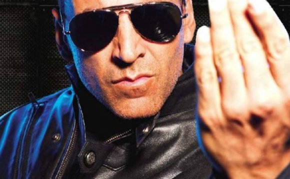 Akshay Kumar Movies List: Best