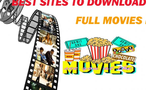 Best sites to Download Full