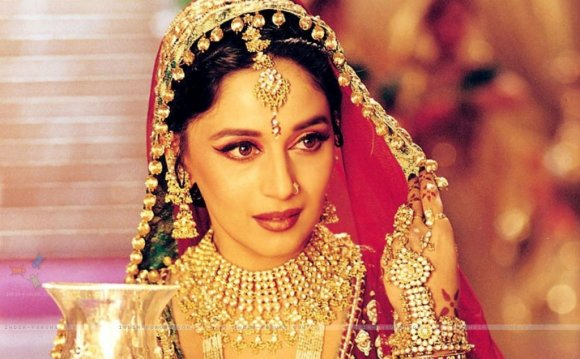 5 Badass Bollywood Babes I