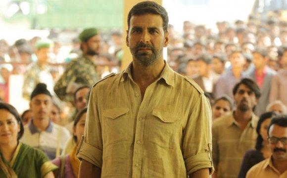 Bollywood Box Office News