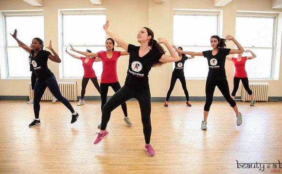 Bnb Dance - Bollywood Dance