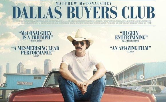 Dallas_buyers_club_ver4_xlg