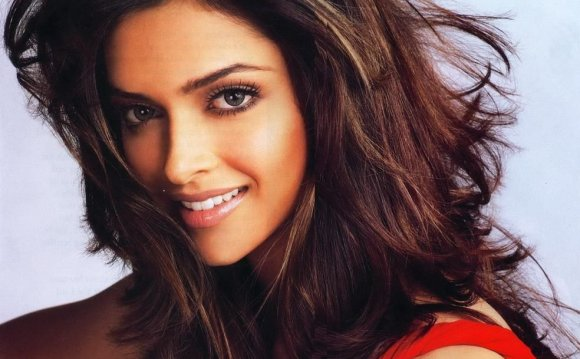 Download Images Of Bollywood