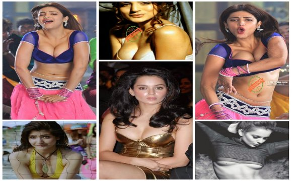 Bollywood celebrity hot image