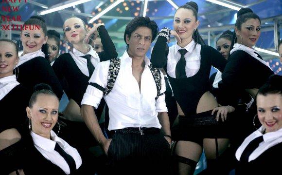 The upcoming Bollywood Hindi
