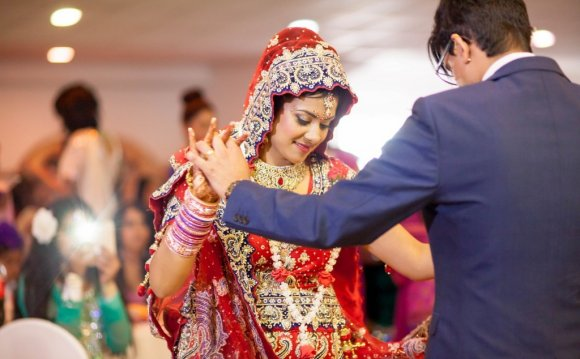 Indian Wedding Dance Songs