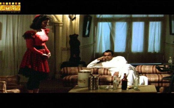 Kayda Kanoon 1993 Hindi Movie