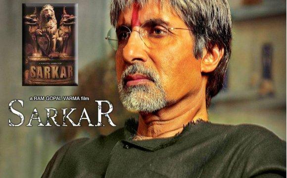 Amitabh Bachchan aka Big B hit