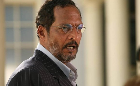 Nana Patekar Movies List: Best