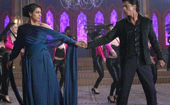 Dilwale, Dilwale box office