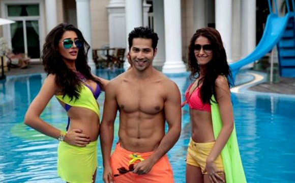 Previous Post Main Tera Hero