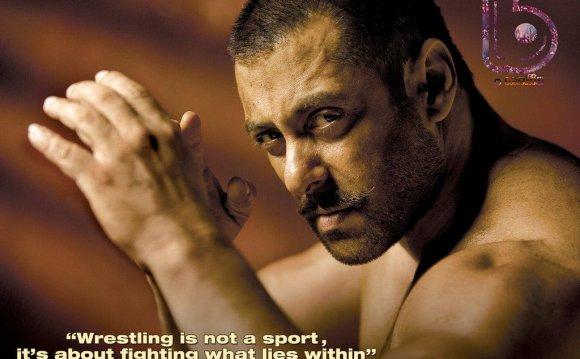 Salman-Sultan-1024x717.jpg