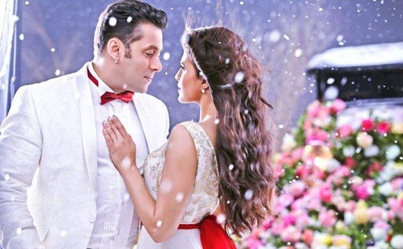 Salman Khan s Kick Releases