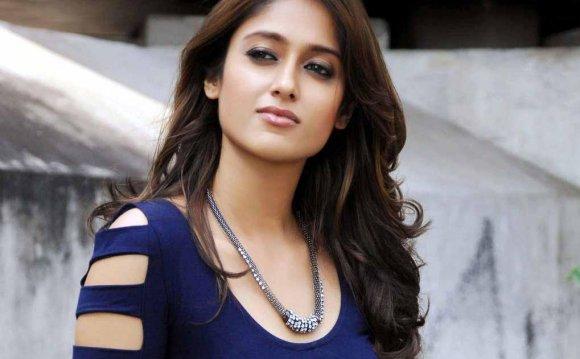 Most Beautiful Bollywood