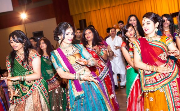 Indian Ladies Sangeet Songs