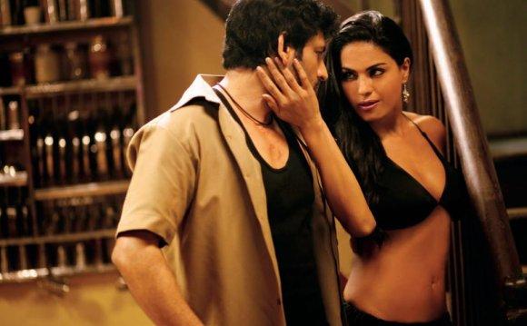 Zindagi 50-50 is a Bollywood