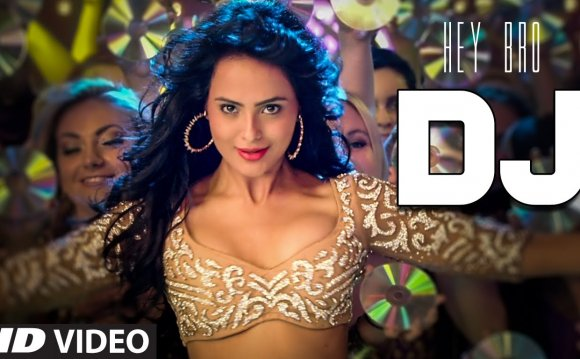 YE JARA NAACH - Official Video