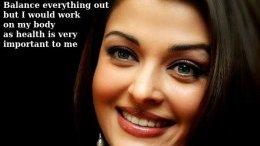 Beautiful-Aishwarya-Rai-aishwarya-rai-31527678-640-480