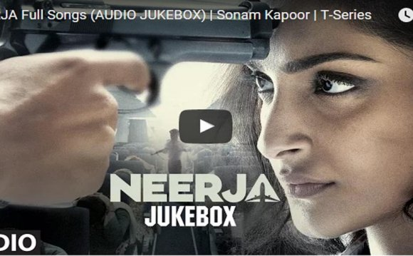 Audio Songs of Bollywood