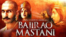 Bollywood movie Bajirao Mastani Box Office Collection wiki, Koimoi, Bajirao Mastani cost, profits & Box office verdict Hit or Flop, latest update Budget, income, Profit, loss on MT WIKI, Bollywood Hungama, box office india