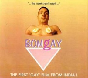 Bollywood's Relationship With Homosexuality