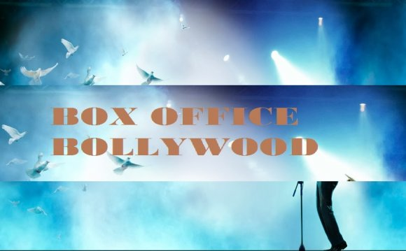 Latest Bollywood Box Office Results
