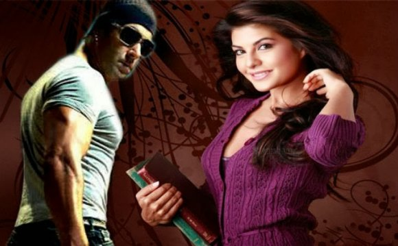 Movies list Bollywood 2014