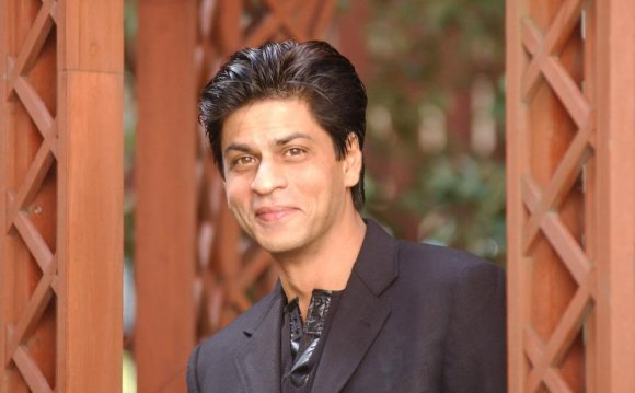 Forbes list of richest Bollywood actors