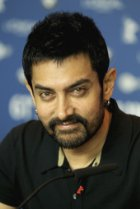 Image of Aamir Khan