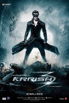 Image of Krrish 3