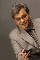 Image of Subhash Ghai
