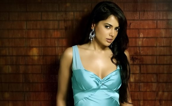 Top 5 Indian Bollywood Actresses