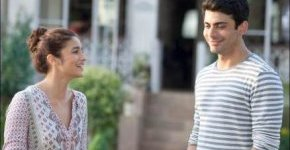 Kapoor & Sons,  Kapoor & Sons box office collections,  kapoor and sons,  kapoor and sons collections,  Kapoor & Sons collections,  Kapoor & Sons day wise collections,  kapoor and sons pics,  kapoor and sons collections pics,  Kapoor & Sons money,  Kapoor & Sons business,  Kapoor & Sons box office,  Kapoor & Sons day one collections,  alia bhatt,  fawad khan,  sidharth malhotra,  rishi kapoor,  ratna pathak shah,  rajat kapoor,  entertainment news
