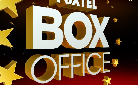 Latest Bollywood Box Office