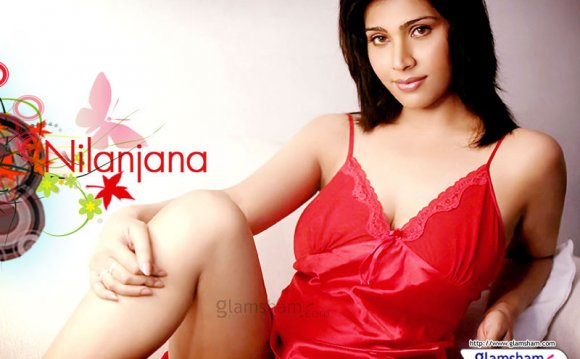 Hot Bollywood Actresses