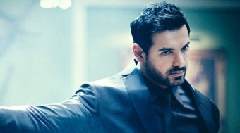 rocky handsome, rocky handsome collections, rocky handsome box office collections, rocky handsome business, rocky handsome box office, rocky handsome money, rocky handsome earnings, john abraham, rocky handsome john abraham, shruti haasan, nishikant kamat, rocky handsome film, entertainment news