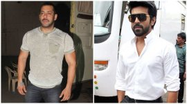 salman khan, ram charan teja, salman, salman khan movies, ram charan teja salman khan, ram charan teja movies, ram charan teja bollywood movies, entertainment news