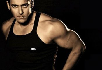 Salman Khan upcoming movies in 2016 and 2017 with release dates