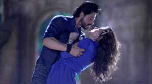 shah rukh khan, dilwale, dilwale box office collections, dilwale 100 cr, dilwale film 100 cr, srk, srk dilwale, kajol, shah rukh khan dilwale, shah rukh khan dilwale 100 cr, dilwale crosses 100 cr, rohit shetty, varun dhawan, kriti sanon, srk kajol, shah rukh khan kajol, srk kajol dilwale, dilwale weekend collections, box office collections, dilwale news, entertainment news, bollywood news