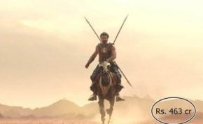 ss rajamouli,  prabhas,  rana daggubati,  bahubali,  baahubali box office collections