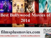 Best Bollywood movies of 2014