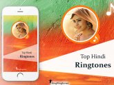 Best Bollywood Ringtones