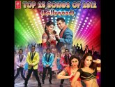 Best Songs of 2012 Bollywood