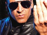 Bollywood Akshay Kumar Movies list