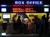 Bollywood Box Office