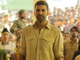 Bollywood Box Office News