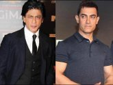 Bollywood celebrities News