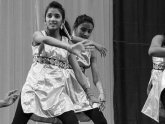 Bollywood Dance for kids