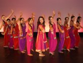 Bollywood Dreams Dance