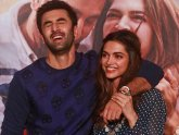 Bollywood latest Box Office Report